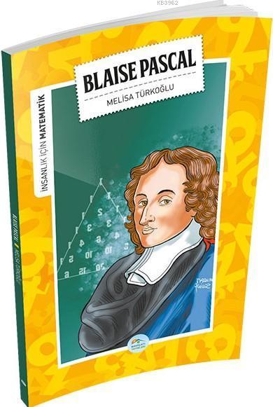 Blaise Pascal (Matematik)