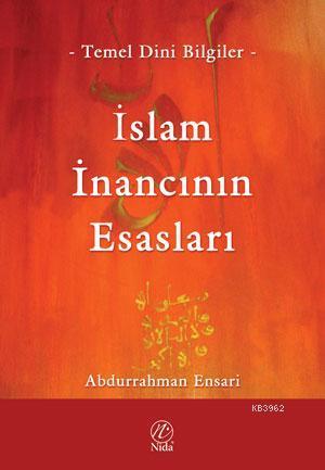 İslam İnancının Esasları