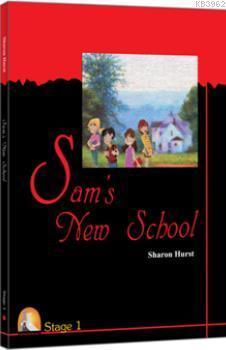 Sams New School; 1. Stage