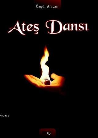 Ateş Dansı