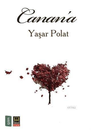 Canan'a