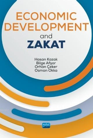 Economic Development and Zakat