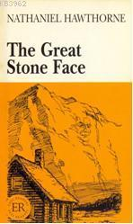 The Great Stone Face; Easy Readers Level-A