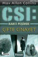 CSI: Çifte Cinayet - Kanıt Peşinde -
