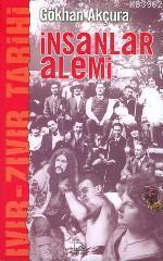 İnsanlar Alemi - Ivır Zıvır Tarihi 8