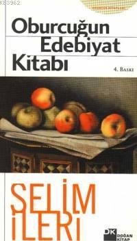 Oburcuğun Edebiyat Kitabı