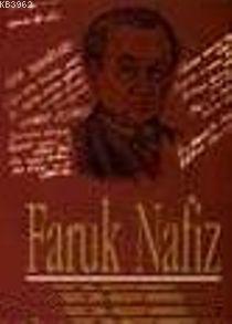 Faruk Nafiz