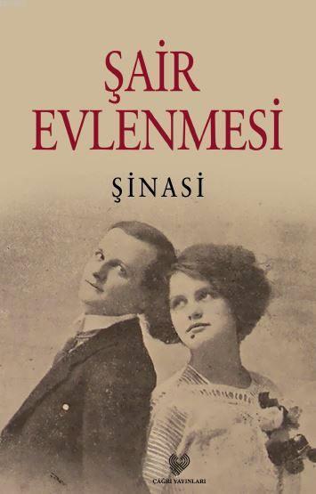 Şair Evlenmesi; Osmanlı Türkçesi aslı ile birlikte, sözlükçeli