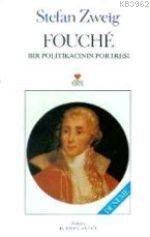 Fouche-bir Politikacının Portresi