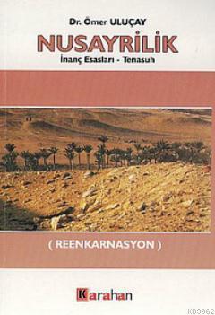 Nusayrilik İnanç Esasları; Tenasuh Reenkarnasyon