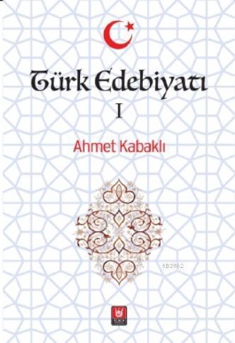Türk Edebiyatı I