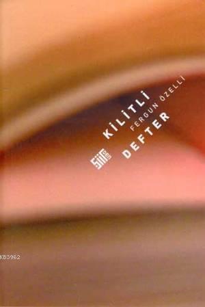 Kilitli Defter