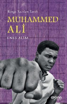 Muhammed Ali; Ringe Yazılan Tarih