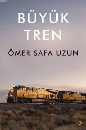 Büyük Tren