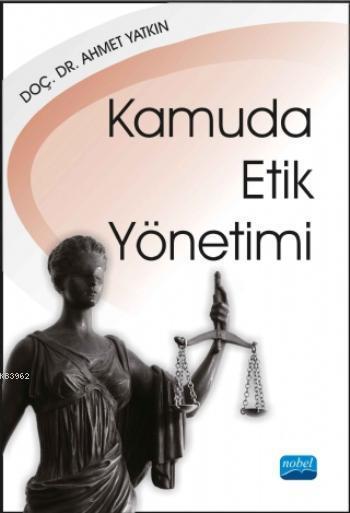 Kamuda Etik Yönetimi
