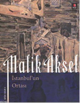 İstanbul'un Ortası