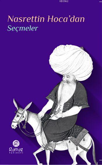 Nasreddin Hoca'dan Seçmeler