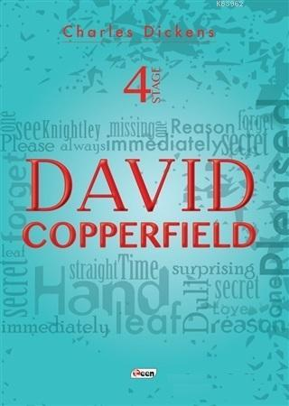 David Copperfield; 4 Stage