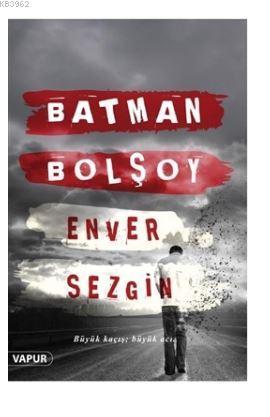 Batman Bolşoy