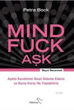 Mind Fuck Aşk