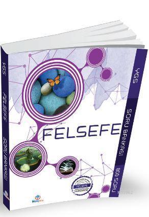 Ygs Felsefe