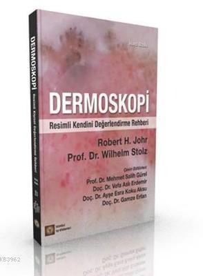 Dermoskopi