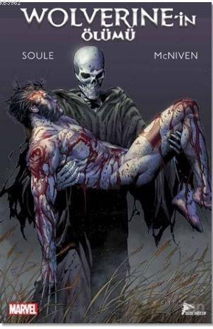 Wolverine'in Ölümü