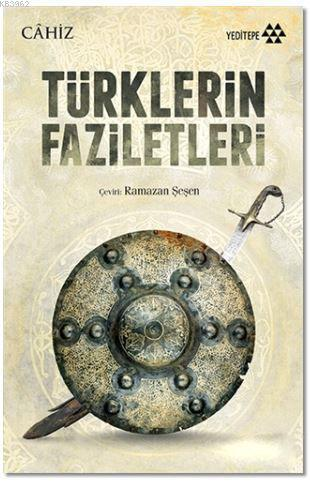 Türklerin Faziletleri