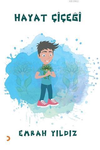 Hayat Çiçeği