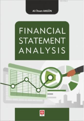 Financal Statement Analysis