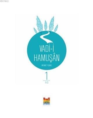 Vadi-i Hamuşan (4 Cilt)