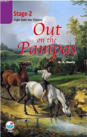 Out on the Pampas CD'siz (Stage 2); Out on the Pampas Stage 2