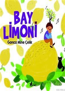 Bay Limoni