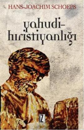 Yahudi Hristiyanlığı; İlk Dönem Hıristiyanlığında Cemaat Oluşumu ve Mezhep Kavgaları