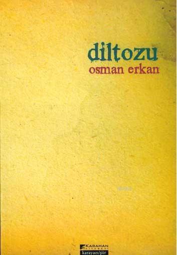 Diltozu