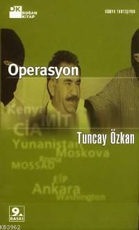 Operasyon