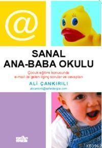 Sanal Ana-baba Okulu