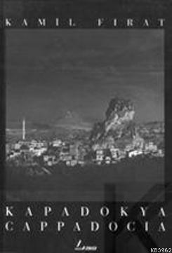 Kapadokya/Cappadoica (Ciltli)