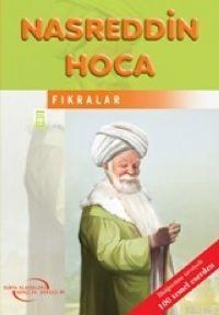 Nasreddin Hoca; Fıkralar