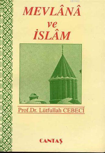 Mevlana ve İslam