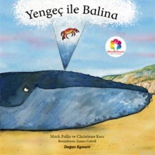 Yengeç ile Balina