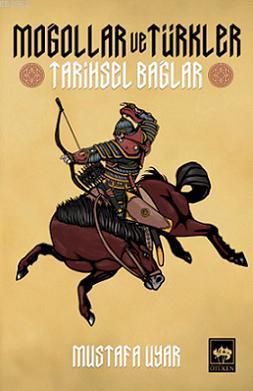 Moğollar ve Türkler