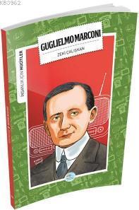 Guglielmo Marconi (Mucitler)