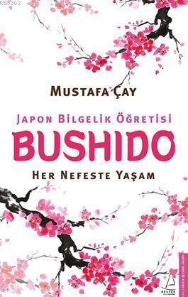 Bushido; Japon Bilgelik Öğretisi