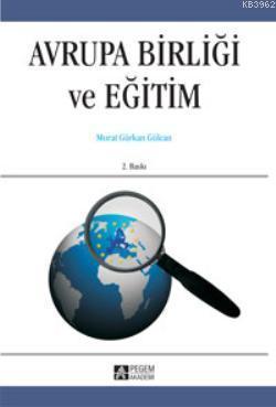 Avrupa Birliği ve Eğitim