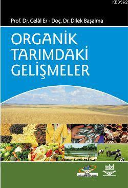 Organik Tarımdaki Gelişmeler