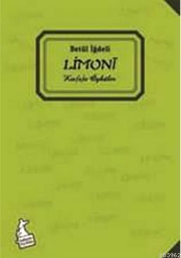 Limoni; Kısa Öyküler