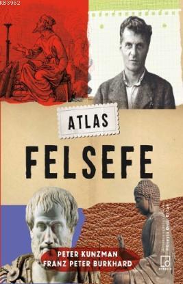 Atlas - Felsefe
