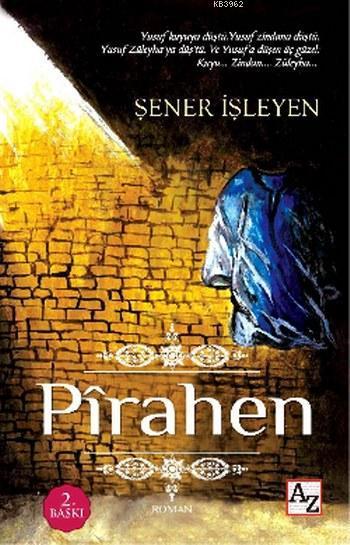 Pirahen