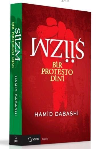Şiizm; Bir Protesto Dini